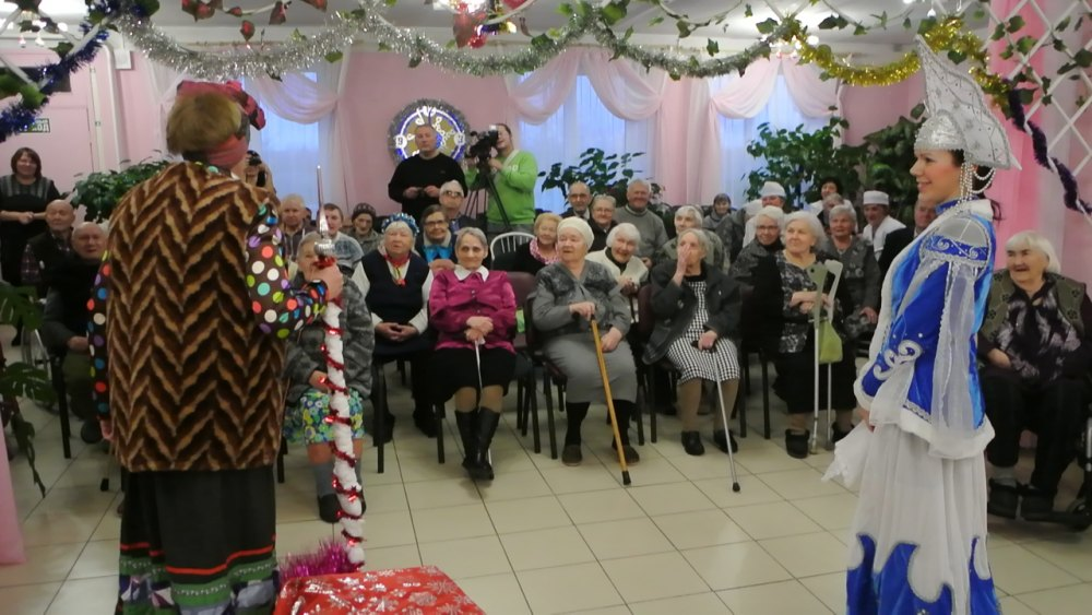 дома престарелых и интернаты в кыргызстане г. бишкек